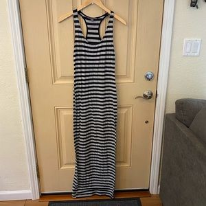 Forever 21 Maxi Dress - Great Condition